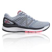 New Balance 860v9 para mujer zapatilla de running  (D Width) - SS19