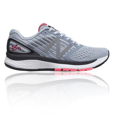 New Balance 860v9 Women's Running Shoe (D Width)