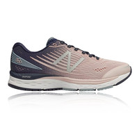 New Balance 880v8 Women's Running Shoes (D Width) - SS19