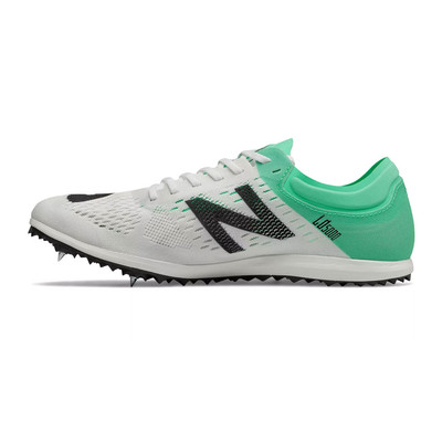 New Balance LD5000v6 para mujer zapatillas de running con clavos
