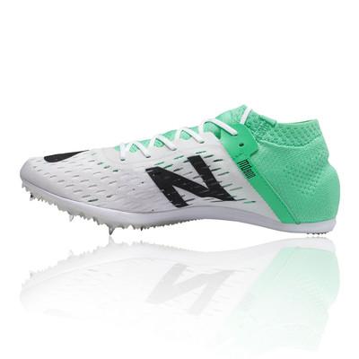 New Balance 800v6 Women's Running Spike - SS19