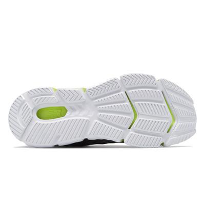 New Balance Rubix Running Shoes
