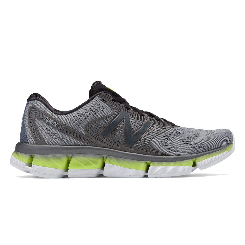 New Balance Rubix zapatillas de running  (2E Width)