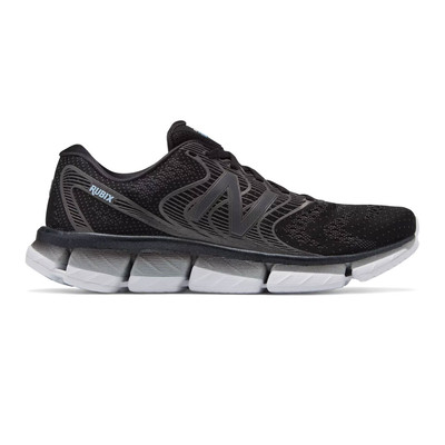 New Balance Rubix Women's Running Shoes - SS19