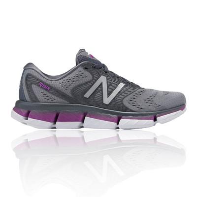 New Balance Rubix para mujer zapatillas de running