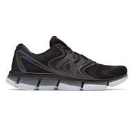 New Balance Rubix zapatillas de running  (2E Width) - SS19