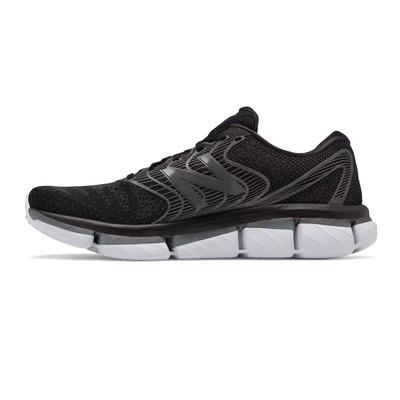 New Balance Rubix Running Shoes (2E Width)