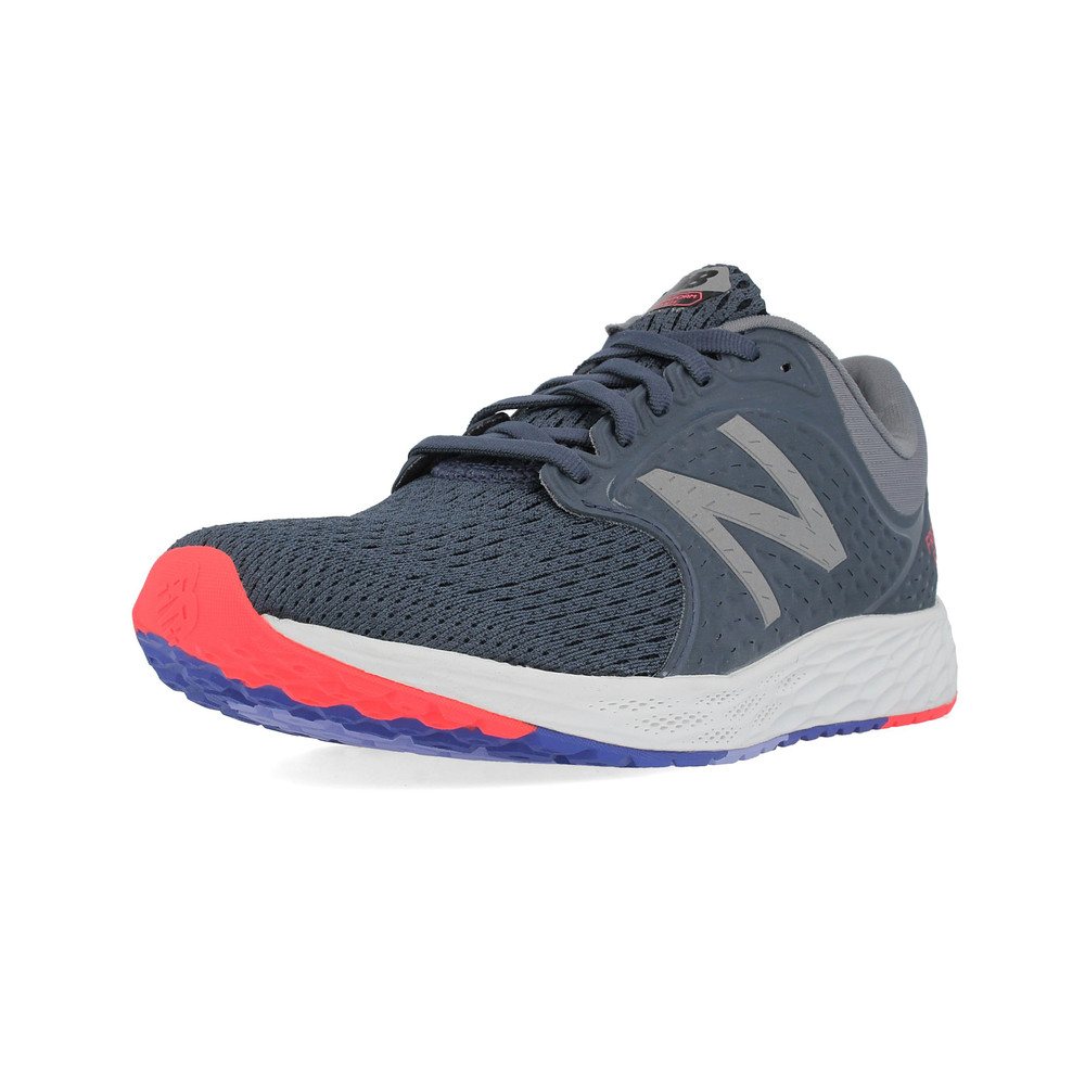 30081a0616478 New Balance Fresh Foam Zante v4 Women's Running Shoes. RRP £99.99£39.99 -  RRP £99.99
