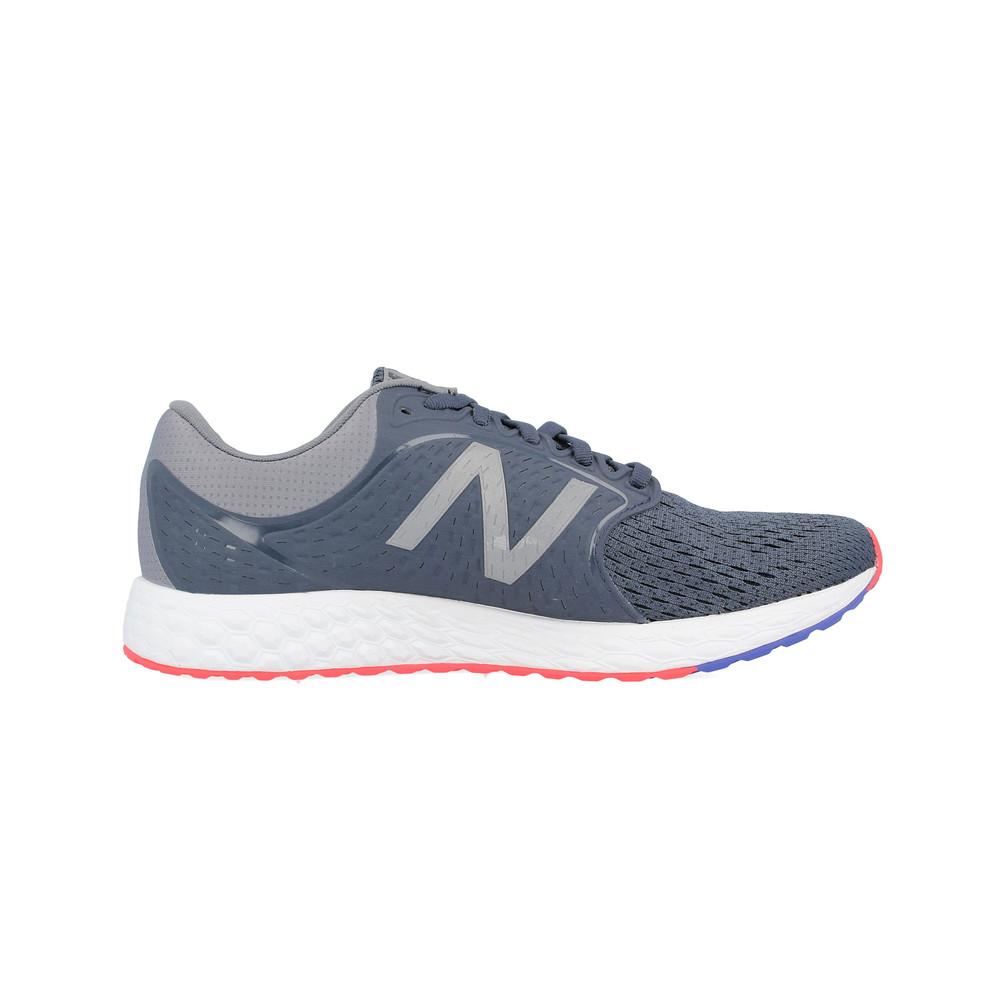 adaf042ff40c7 New Balance Fresh Foam Zante v4 Women's Running Shoes - 60% Off ...
