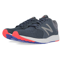 New Balance Fresh Foam Zante v4 Women's Running Shoes