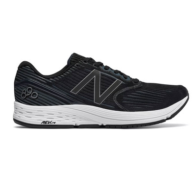 New Balance 890v6 Running Shoes - SS19