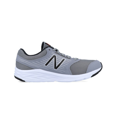 New Balance 411v1 Running Shoes - SS19