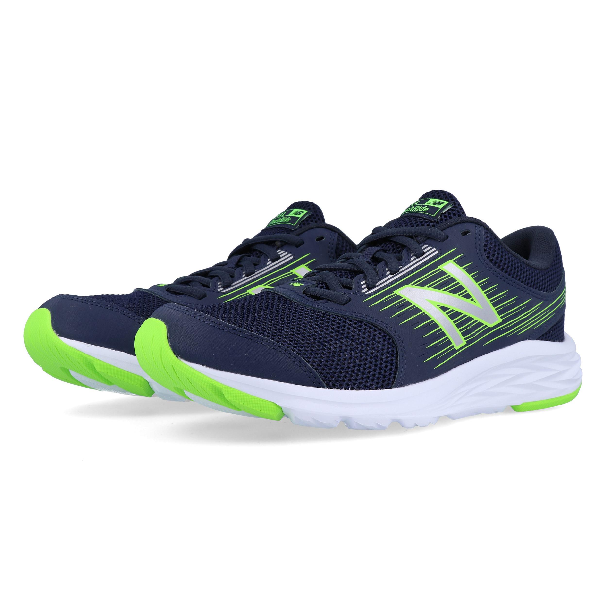 scarpe da ginnastica uomo new balance 2017