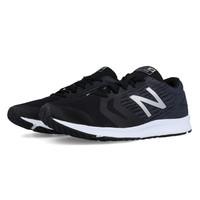 New Balance Flash V3 zapatillas de running  - SS19