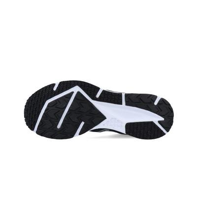 New Balance Flash V3 zapatillas de running