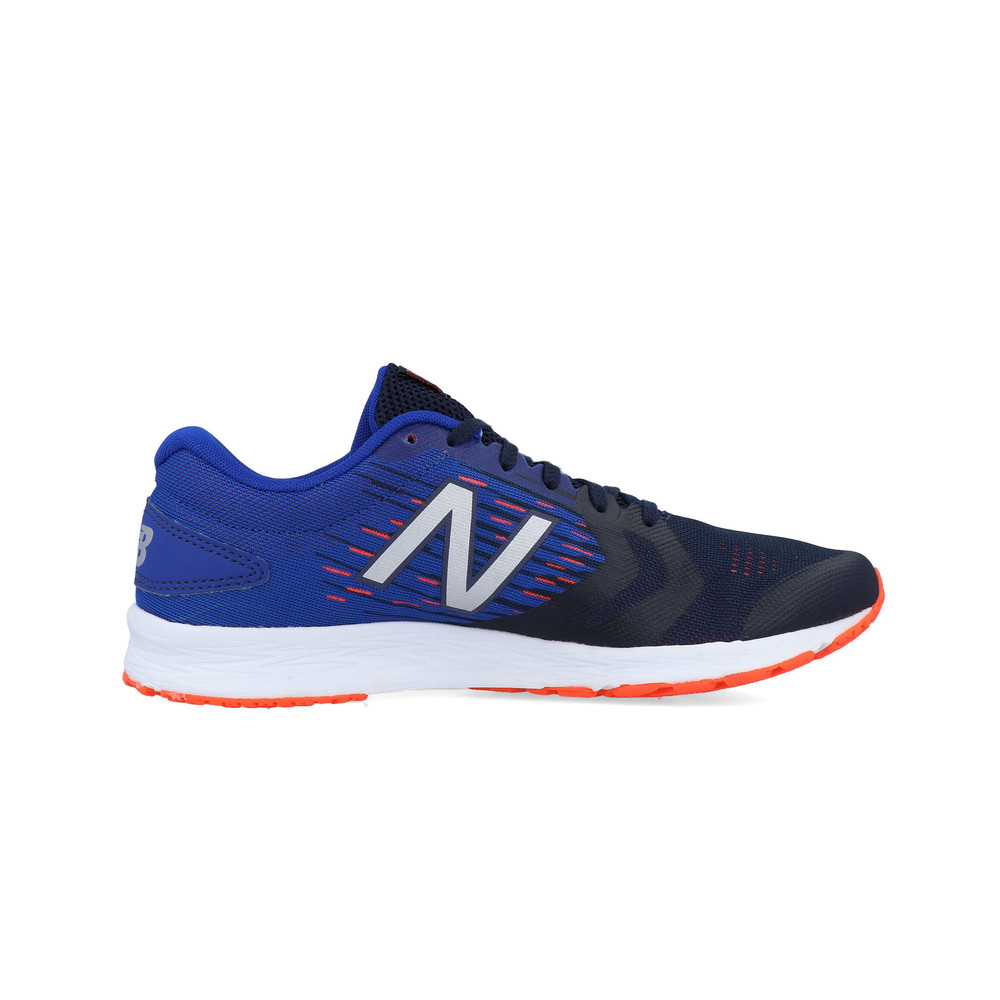 chaussures de running homme flash new balance