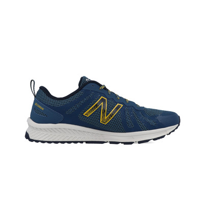 New Balance 590V4 Trail Running Shoes