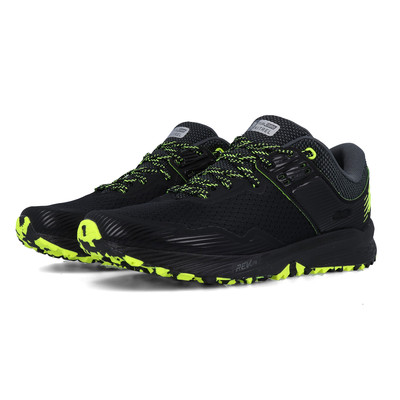 New Balance Fuelcore Nitrelv2 Trail Running Shoes - SS19