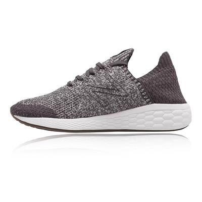 New Balance Fresh Foam Cruz V2 Running Shoes - SS19