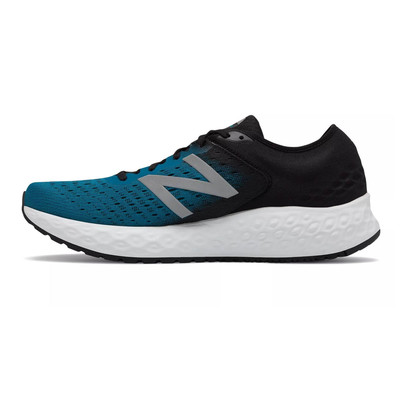 New Balance Fresh Foam 1080v9 zapatillas de running