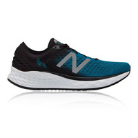 New Balance Fresh Foam 1080v9 Running Shoes (2E Width) - SS19