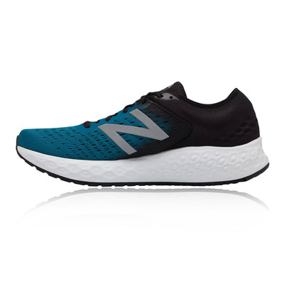 New Balance Fresh Foam 1080v9 Running Shoes (4E Width) - AW19