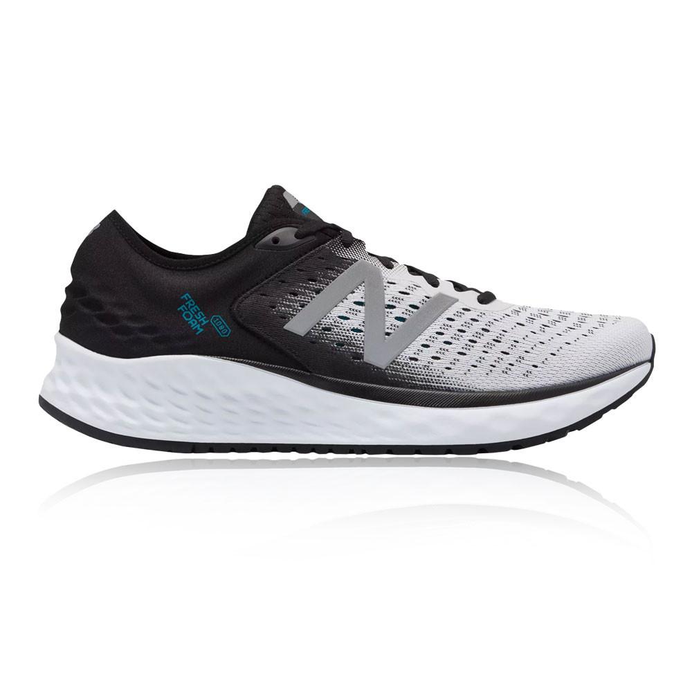 New Balance Fresh Foam 1080v9 Running Shoes  (2E Width)
