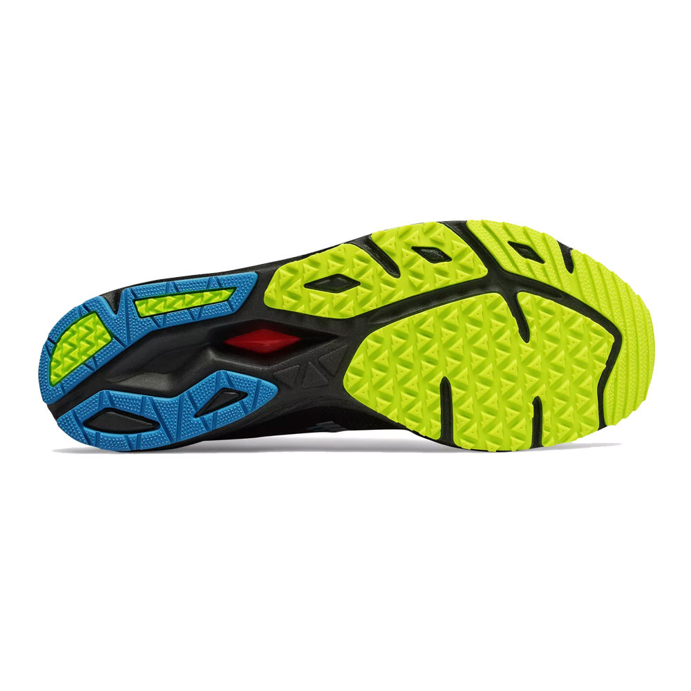 innovative design 99e1d f5175 New Balance 1400v6 Running Shoes - SS19