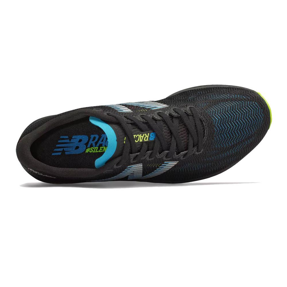 23c7312092 New Balance 1400v6 Running Shoes - SS19