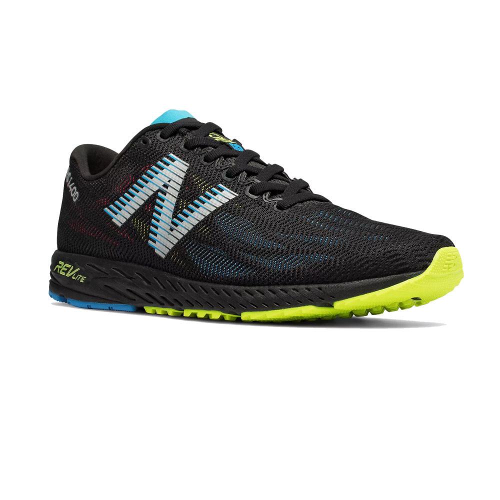 innovative design 765e8 e5cd2 New Balance 1400v6 Running Shoes - SS19