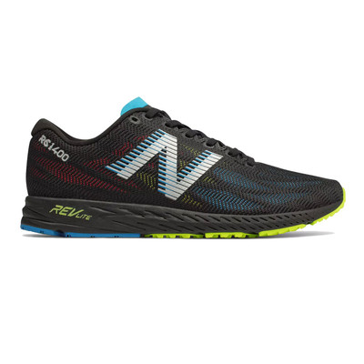 New Balance 1400v6 Running Shoes - SS19