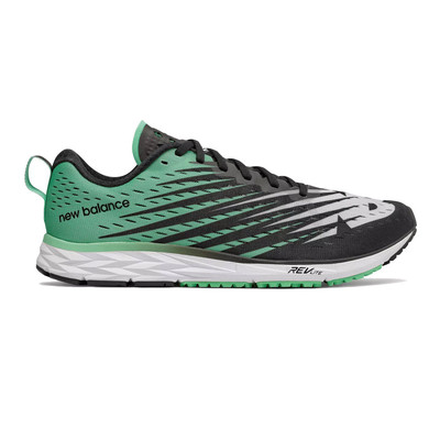 New Balance 1500v5 zapatillas de running  - SS19