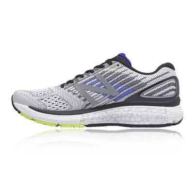 New Balance 860v9 Running Shoes (4E Width)  - SS19