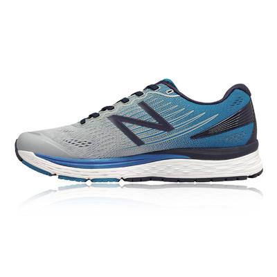 New Balance 880v8 Running Shoes - SS19