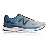 New Balance 880v8 Running Shoes (2E Width) - SS19
