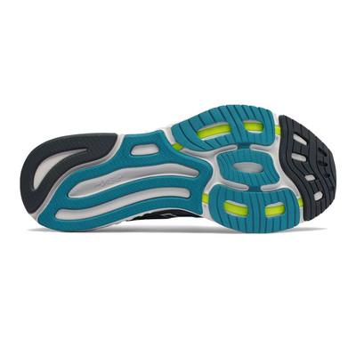 New Balance 890v6 Running Shoes - SS19