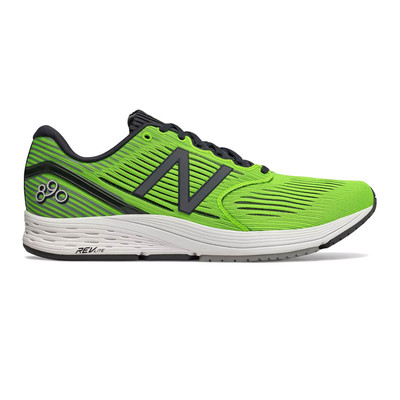 New Balance 890v6 Running Shoes