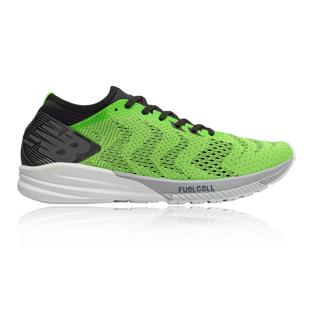 New Balance Fuelcell Impulse zapatillas de running  - SS19