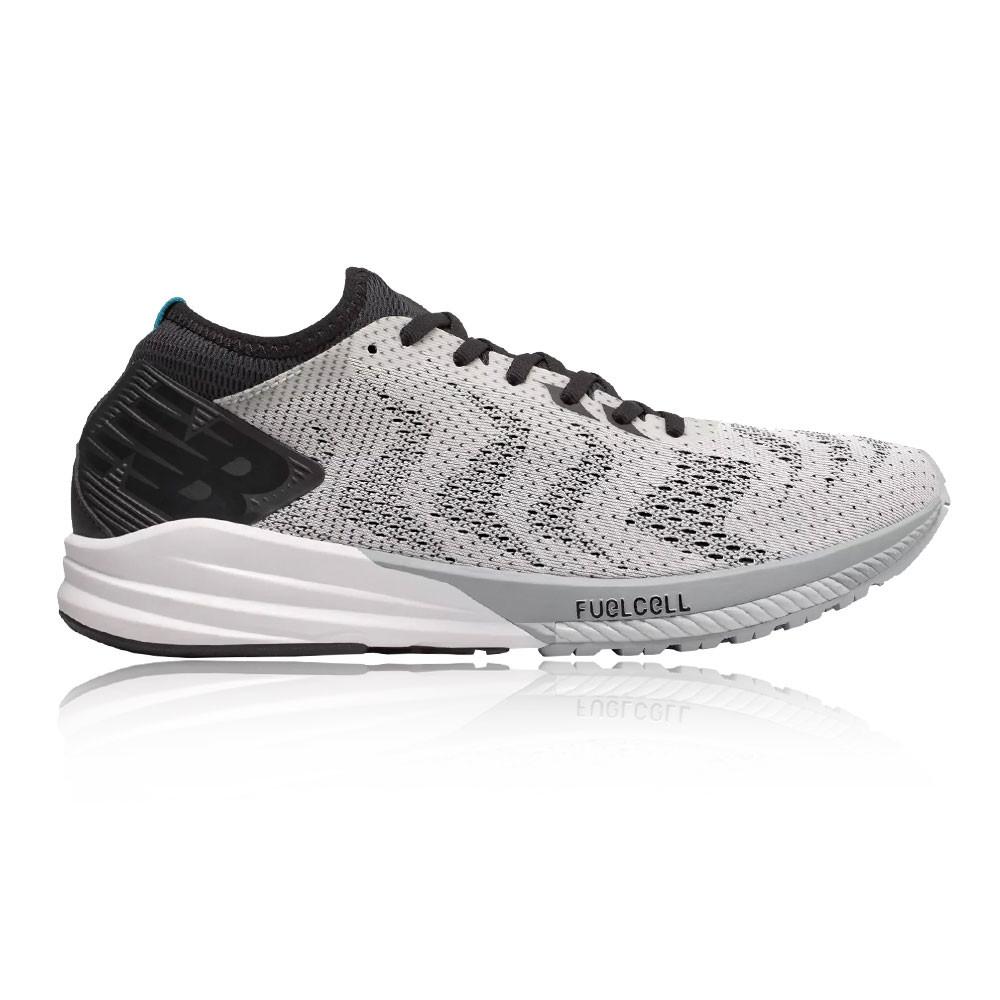 New Balance Fuelcell Impulse zapatillas de running - SS19