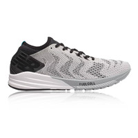 New Balance Fuelcell Impulse Running Shoes - SS19