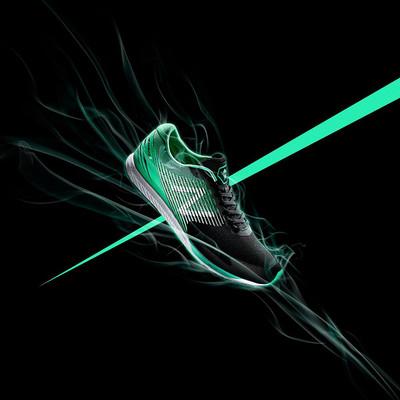 New Balance Hanzo S v2 Running Shoes