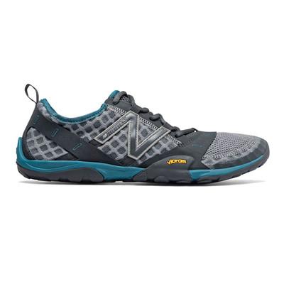 New Balance Minimus 10v1 trail zapatillas de running