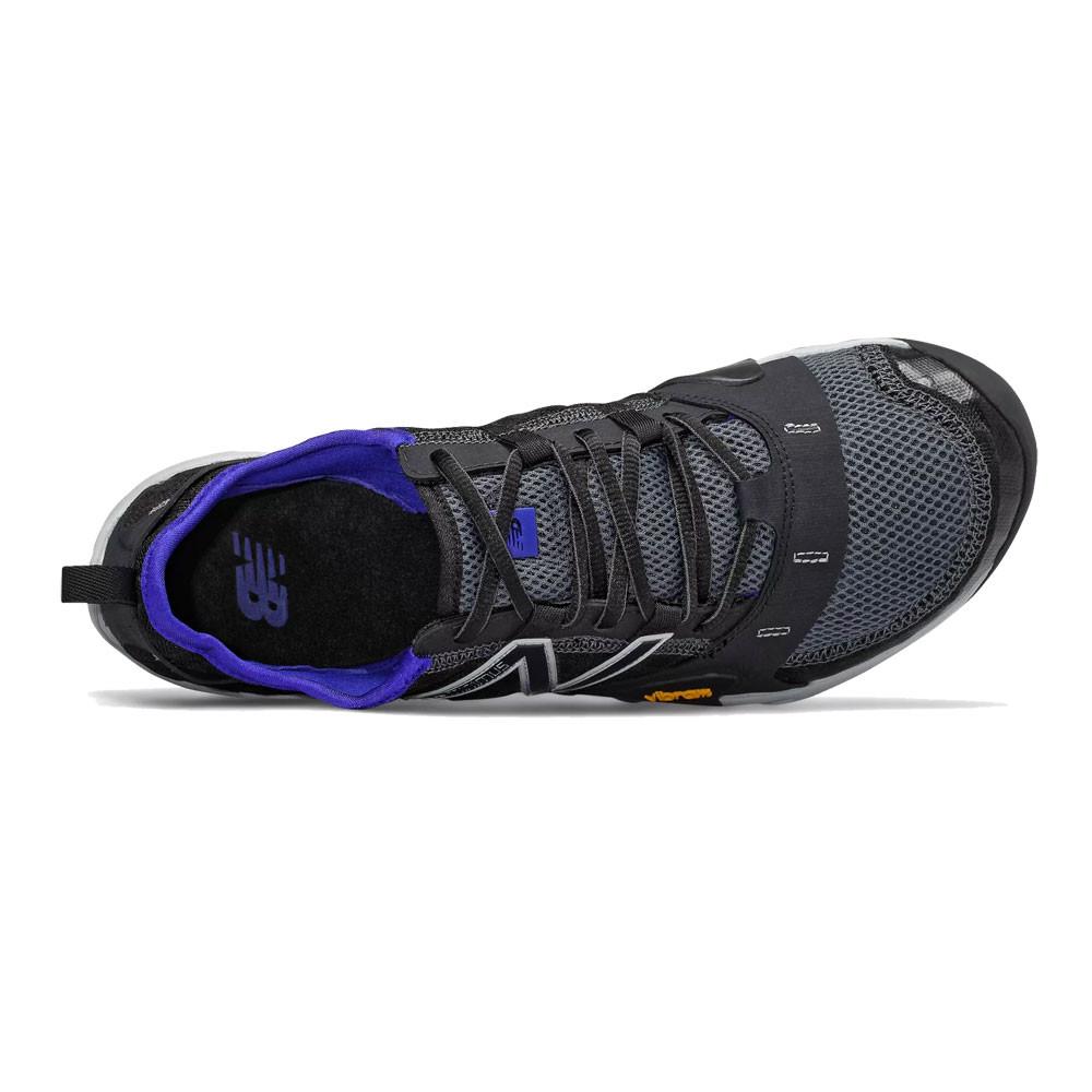 chaussure minimus new balance
