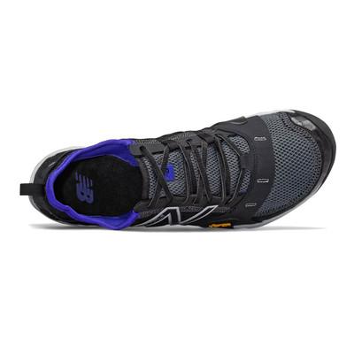 New Balance Minimus 10v1 chaussures de trail