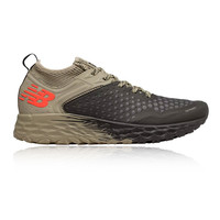 New Balance Fresh Foam Hierro v4 trail zapatillas de running  - SS19