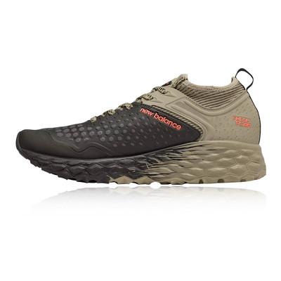 New Balance Fresh Foam Hierro v4 trail zapatillas de running  - SS19