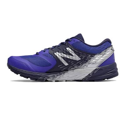 New Balance Summit K.O.M trail zapatillas de running  - SS19