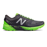 New Balance Summit K.O.M trail zapatillas de running  - SS19