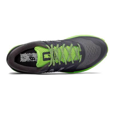 New Balance Summit K.O.M Trail Running Shoes - SS19
