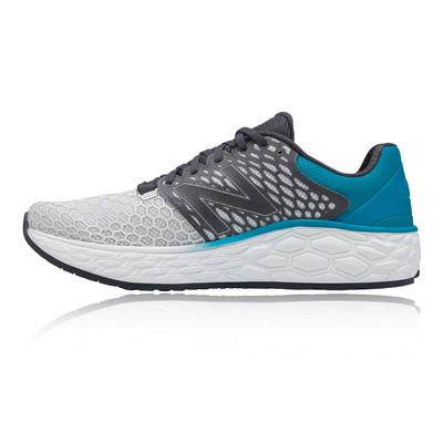 New Balance Fresh Foam Vongo v3 Running Shoes - SS19